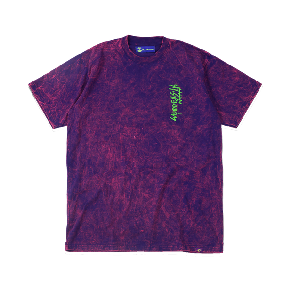 Woodensun Origin 001 T-shirt