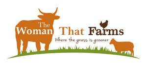 thewomanthatfarms