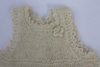Alpaca Sleeveless Dress (6 - 18 months)