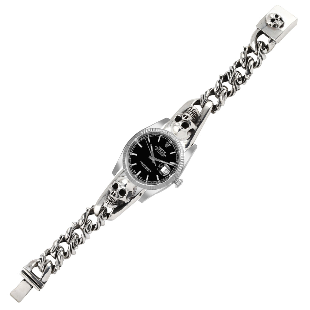 a&g-rock-skull-sterling-silver-watchband