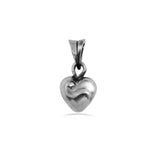 Load image into Gallery viewer, a&g-rock-mini-heart-pendant