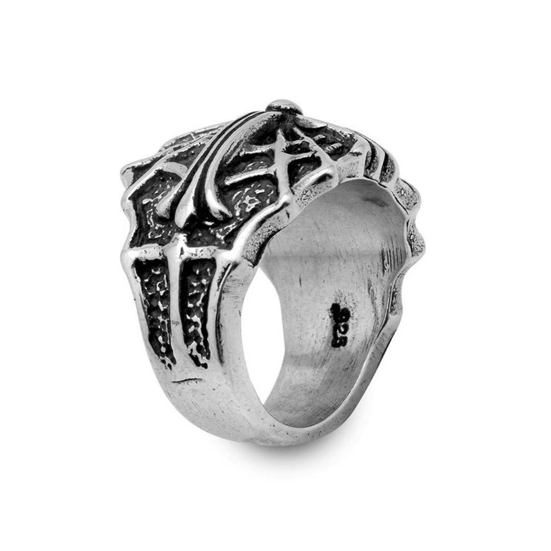 a&g-rock-stretched-cross-ring-side