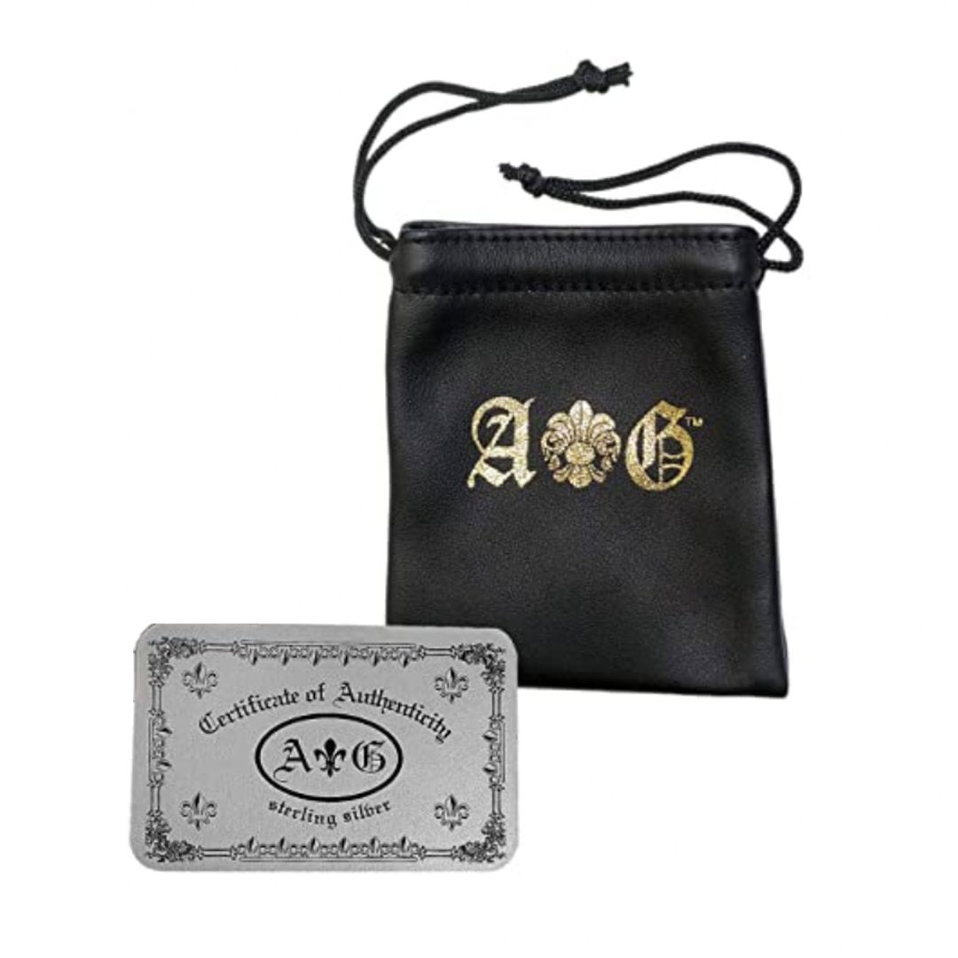 a&g-rock-packaging