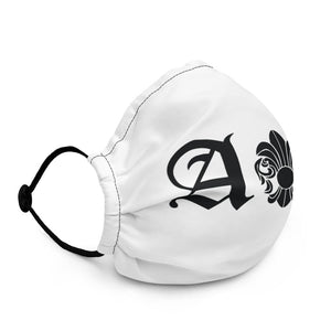 A&G Face Mask