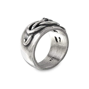 a&g-rock-celtic-dragon-ring-side
