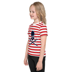 Pirate Kids T-Shirt