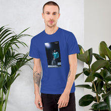 Load image into Gallery viewer, Stephanie Gayle Live At Elsewhere, Brooklyn 2020 T-Shirt