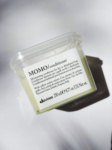 MOMO Conditioner - Full Size