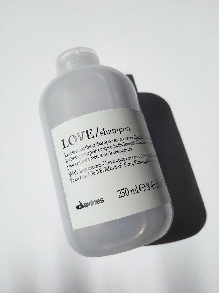 LOVE Shampoo - Full Size