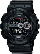 Load image into Gallery viewer, Casio G310 G-Shock Watch - For Men