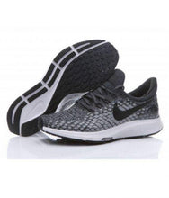 Load image into Gallery viewer, Nike Zoom pegasus 35 Black Running Shoes