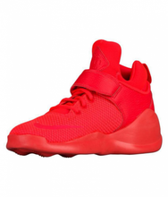 Load image into Gallery viewer, Nike Kwazi Red Basketball Shoes