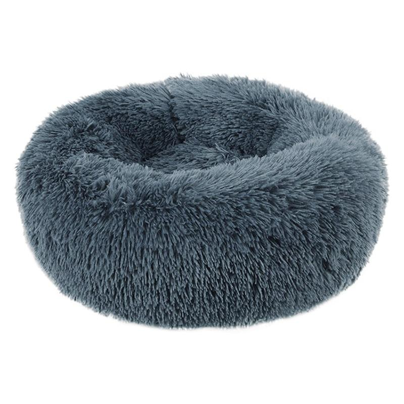 ComfySnug Dog Bed - WoofAddict