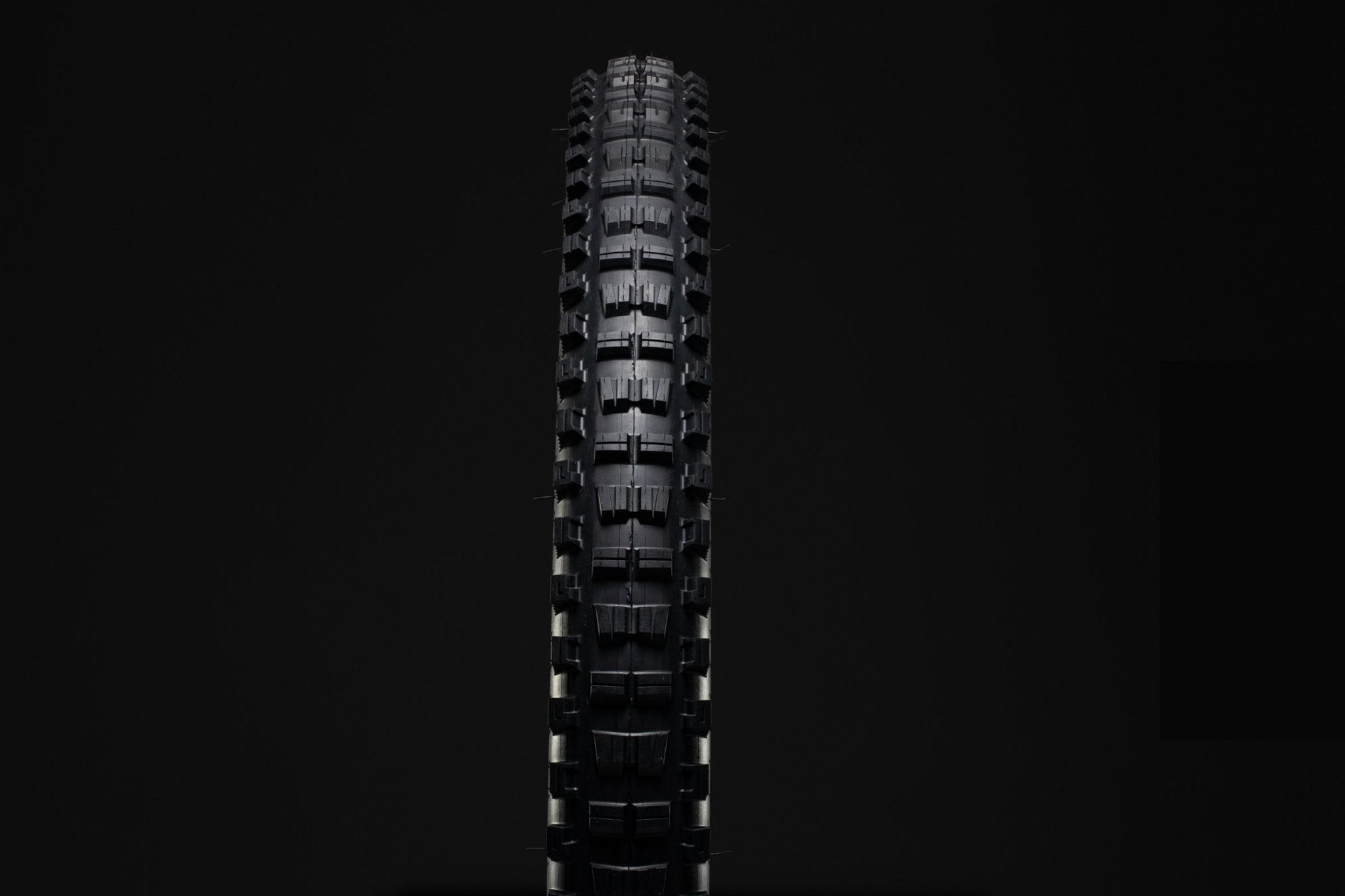 "All Mountain // Trail Casing // 29x2.4"" (1 set of 2 tires) - Versus Tires"
