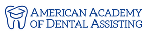 American Academy of Dental Assisting
