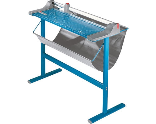 Large Format Rolling Trimmers