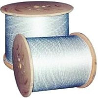 Banner Poly Rope 2612 1 ply