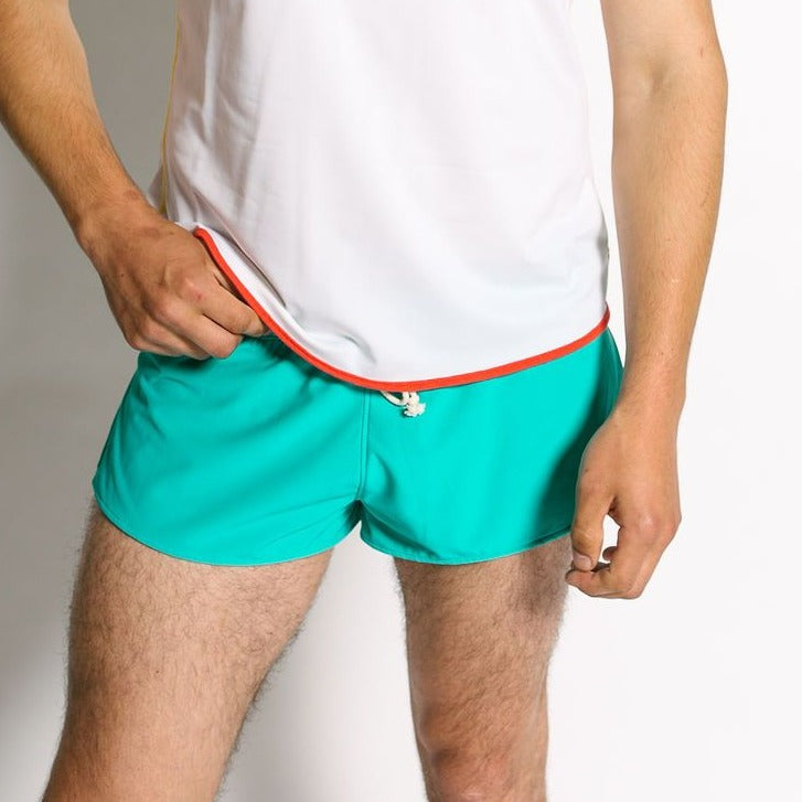 Nasty Lil Shorts - Men's