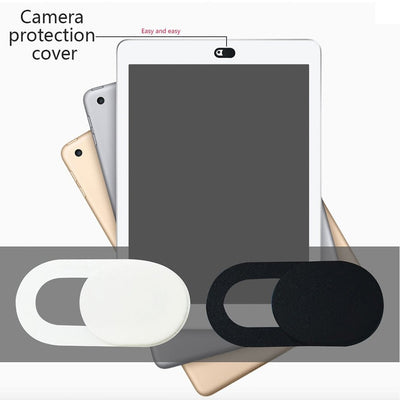 Web Cam Camera Cover Shutter for IPhone PC Laptops