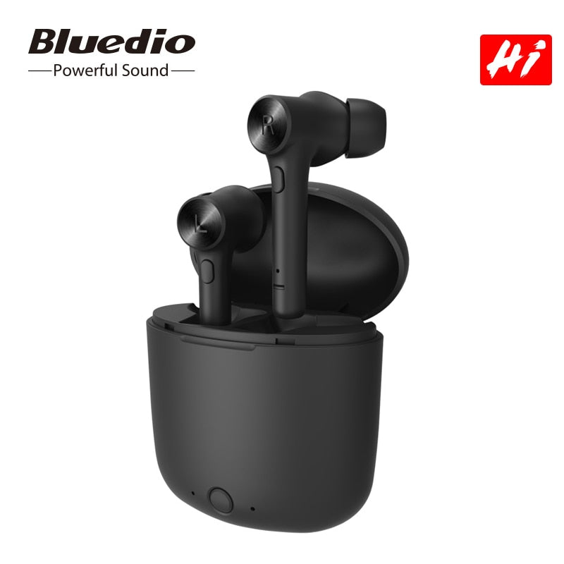 Wireless Headset Bluetooth Earpieces
