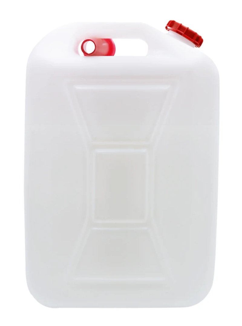 Jerry Can 22lt