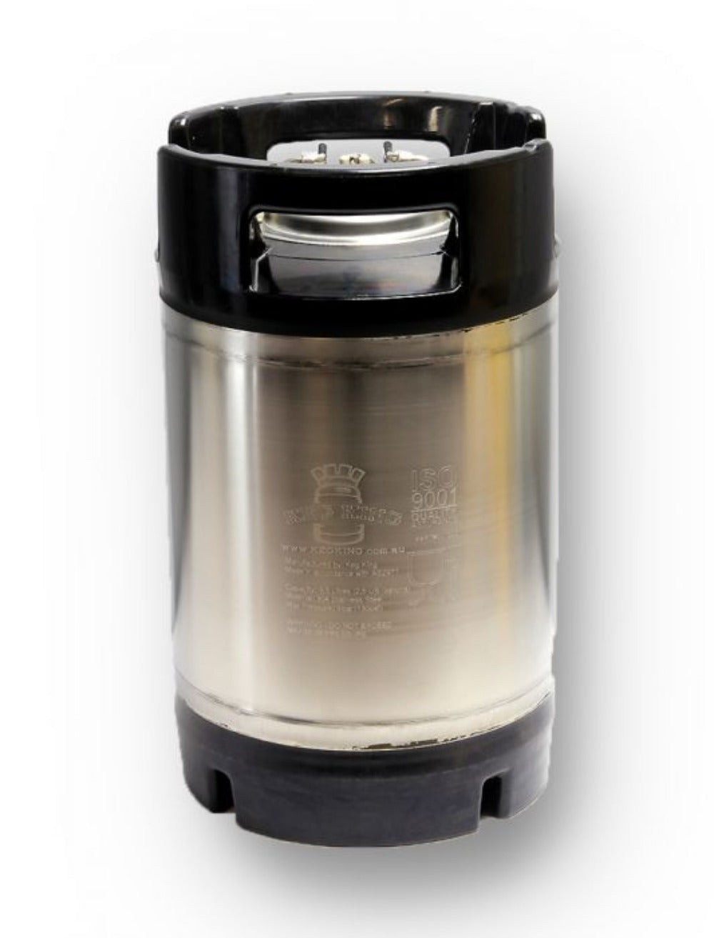 Mini Keg 9.5lt