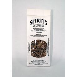 Spirits Unlimited - Tennessee Whisky Oak Chips
