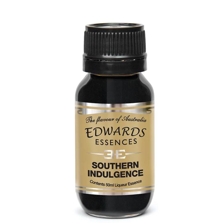 Edwards Liqueur Essence - Southern Indulgence