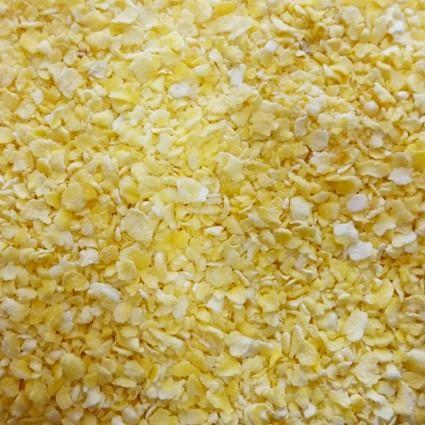 Briess Flaked Corn