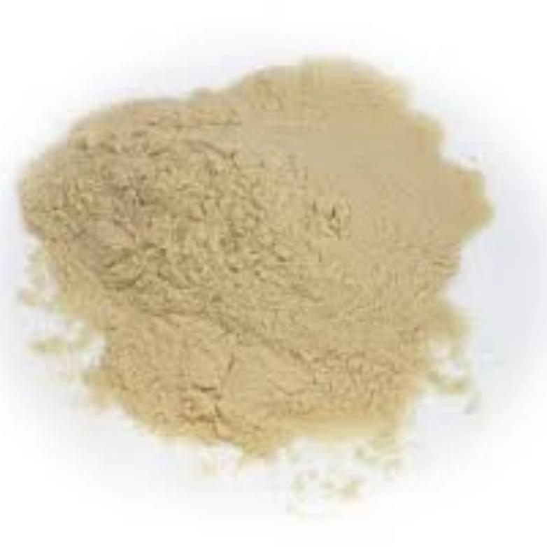 SHHB Light Dry Malt Extract