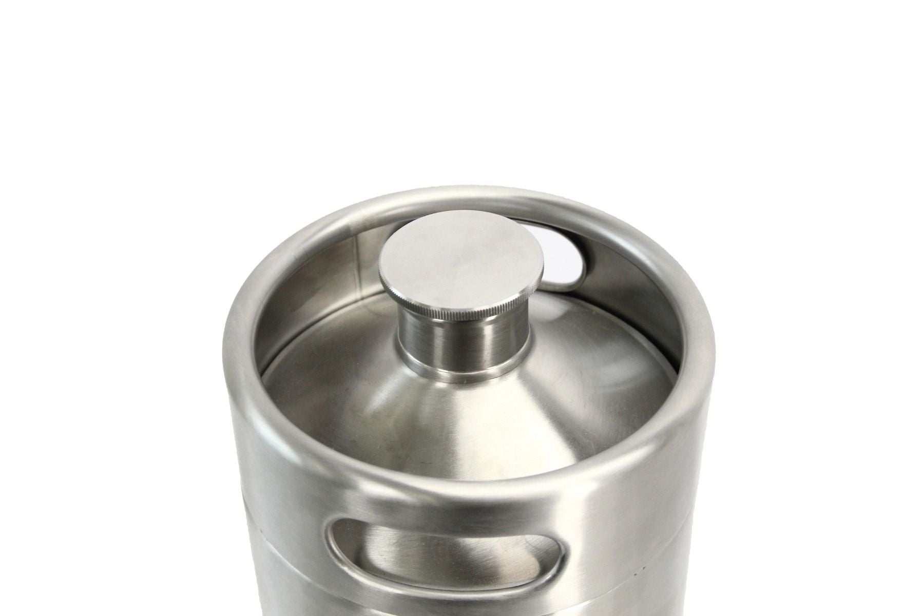 Keg King 2lt Mini Keg
