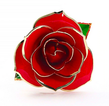 Load image into Gallery viewer, Forever Rose | Limited Edition