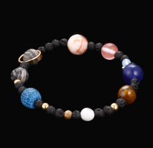 Load image into Gallery viewer, Planet Bracelet