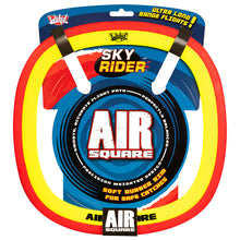 Load image into Gallery viewer, Sky Rider Air Square Long Range Flying Square