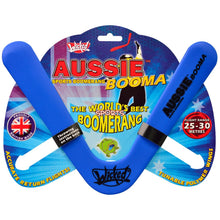 Load image into Gallery viewer, Aussie Booma Boomerang