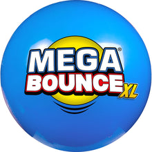 Load image into Gallery viewer, Mega Bounce XL Giant Inflatable Ball