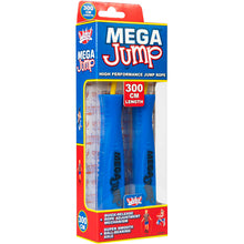 Load image into Gallery viewer, Mega Jump Single Jump Rope