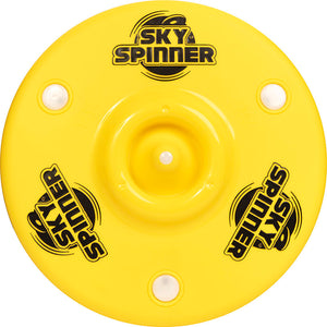 Sky Spinner Ultra LED Trick Disc