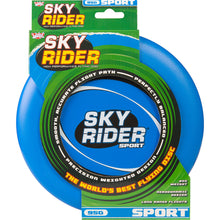 Load image into Gallery viewer, Sky Rider Sport Flying Disc