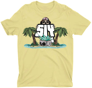 SLY ISLAND (Wholesale)