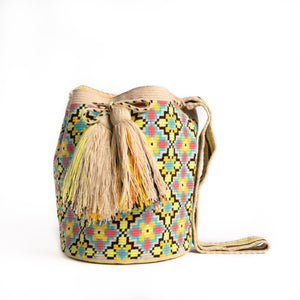 Colibrí Bag
