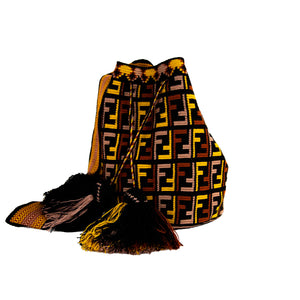Dibulla Bag