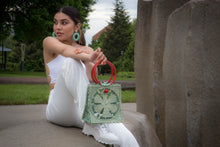 Load image into Gallery viewer, Soledad Handbags