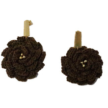 Load image into Gallery viewer, Rosa Earrings