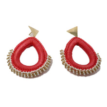 Load image into Gallery viewer, Samantha Earrings