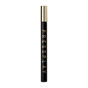 Christopher Black Mascara