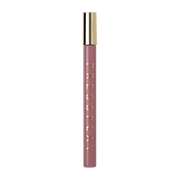 Tom Lip Gloss