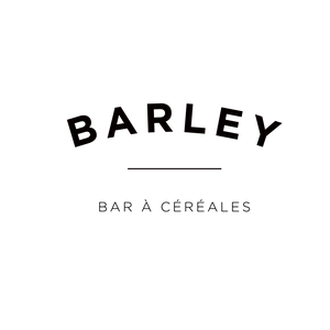 Barley Cereal bar logo
