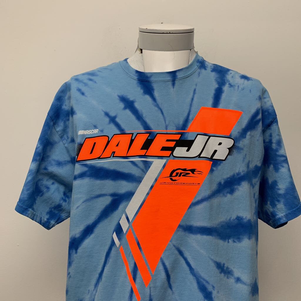 Dale Earnhardt Jr. T-Shirt