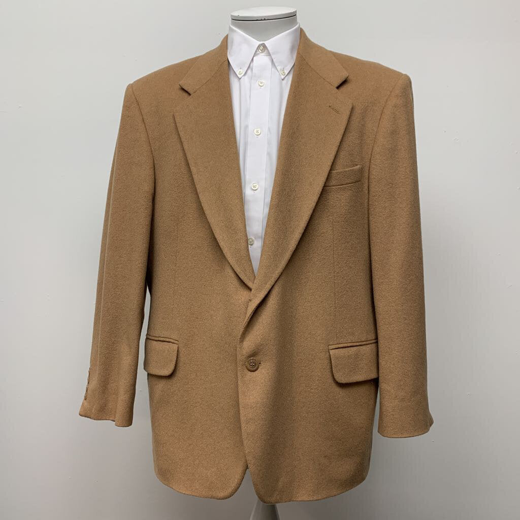 Trotters Club Sportcoat